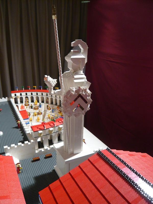 LEGO - Página 3 036b