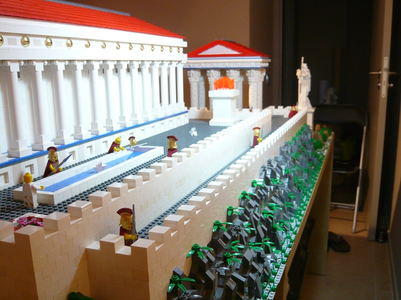 LEGO - Página 3 042