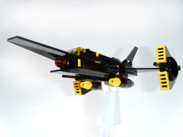 bt-fighter-a3.jpg