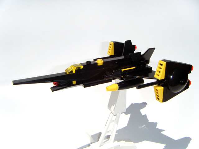 bt-fighter-a4.jpg