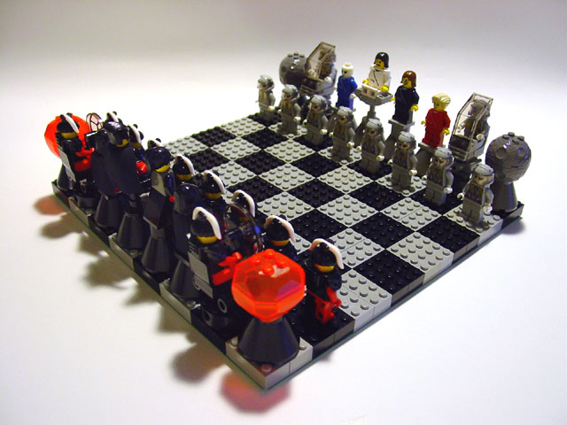 chess-set-1.jpg