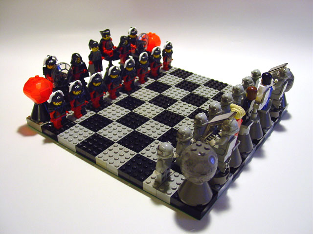 chess-set-2.jpg
