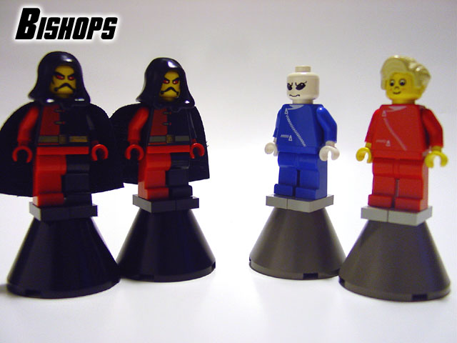 chess-set-6-bishops.jpg