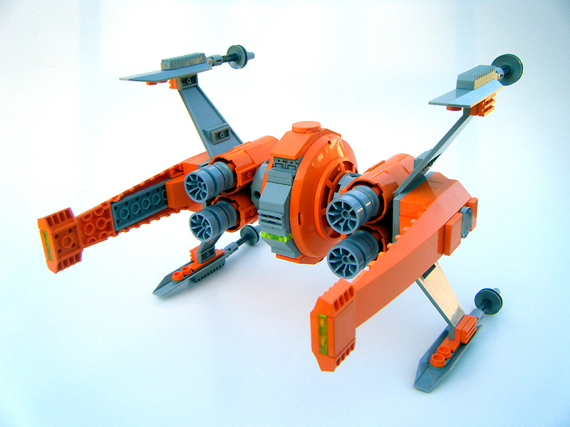 lom-interceptor-a4.jpg