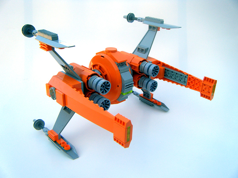 lom-interceptor-a6.jpg