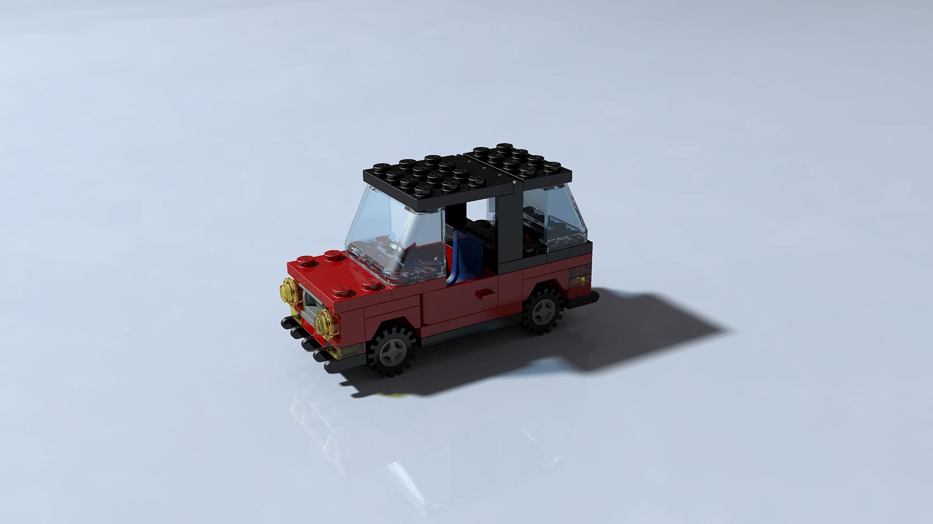 [Image: car.jpg]