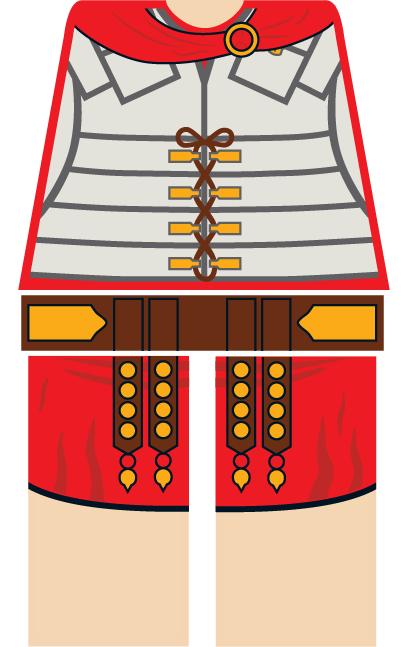 legionnaire-cape-flesh.png