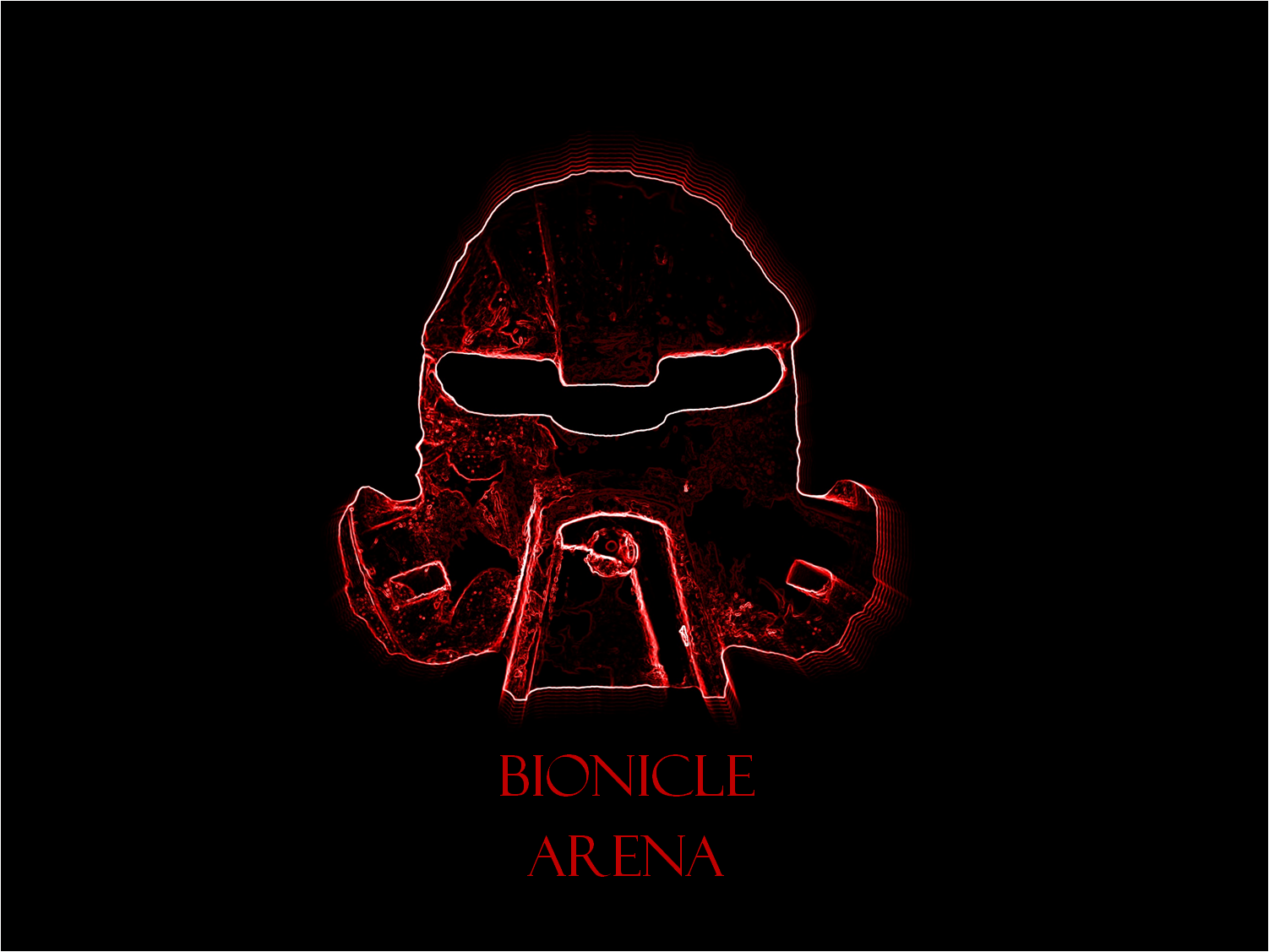 bionicle_arena.png