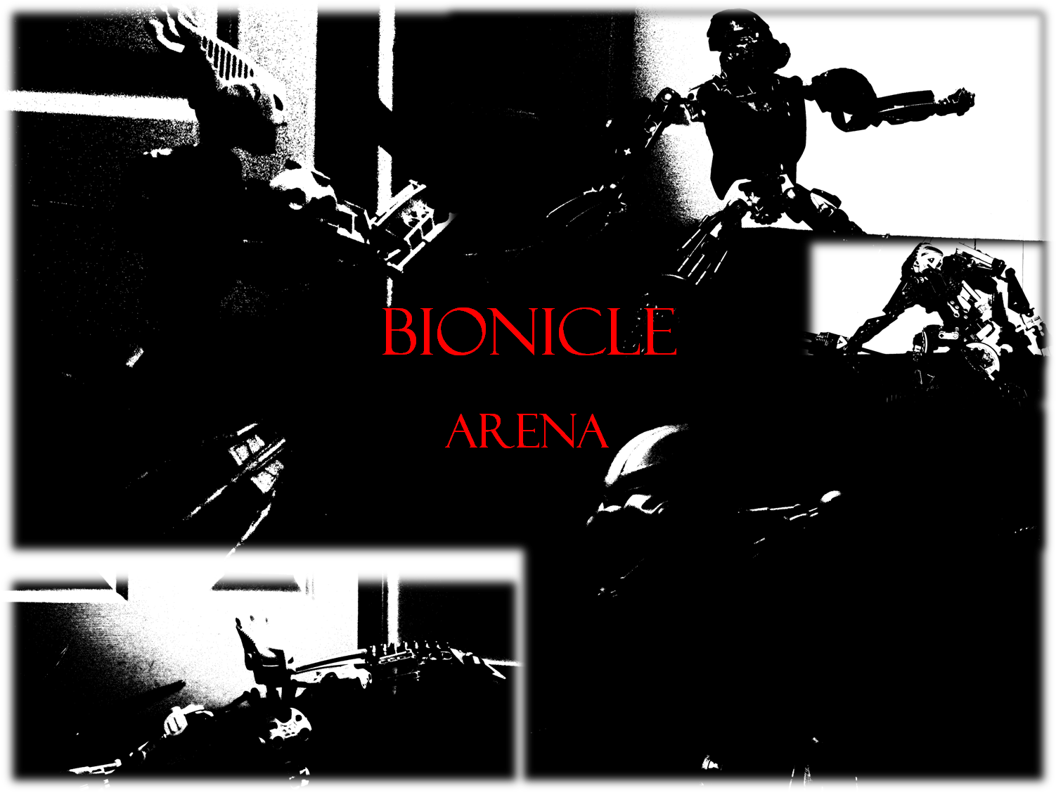 bionicle_arena_pic.png
