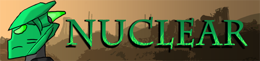 nuclear_banner_small.png