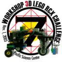Workshop3D2003-11