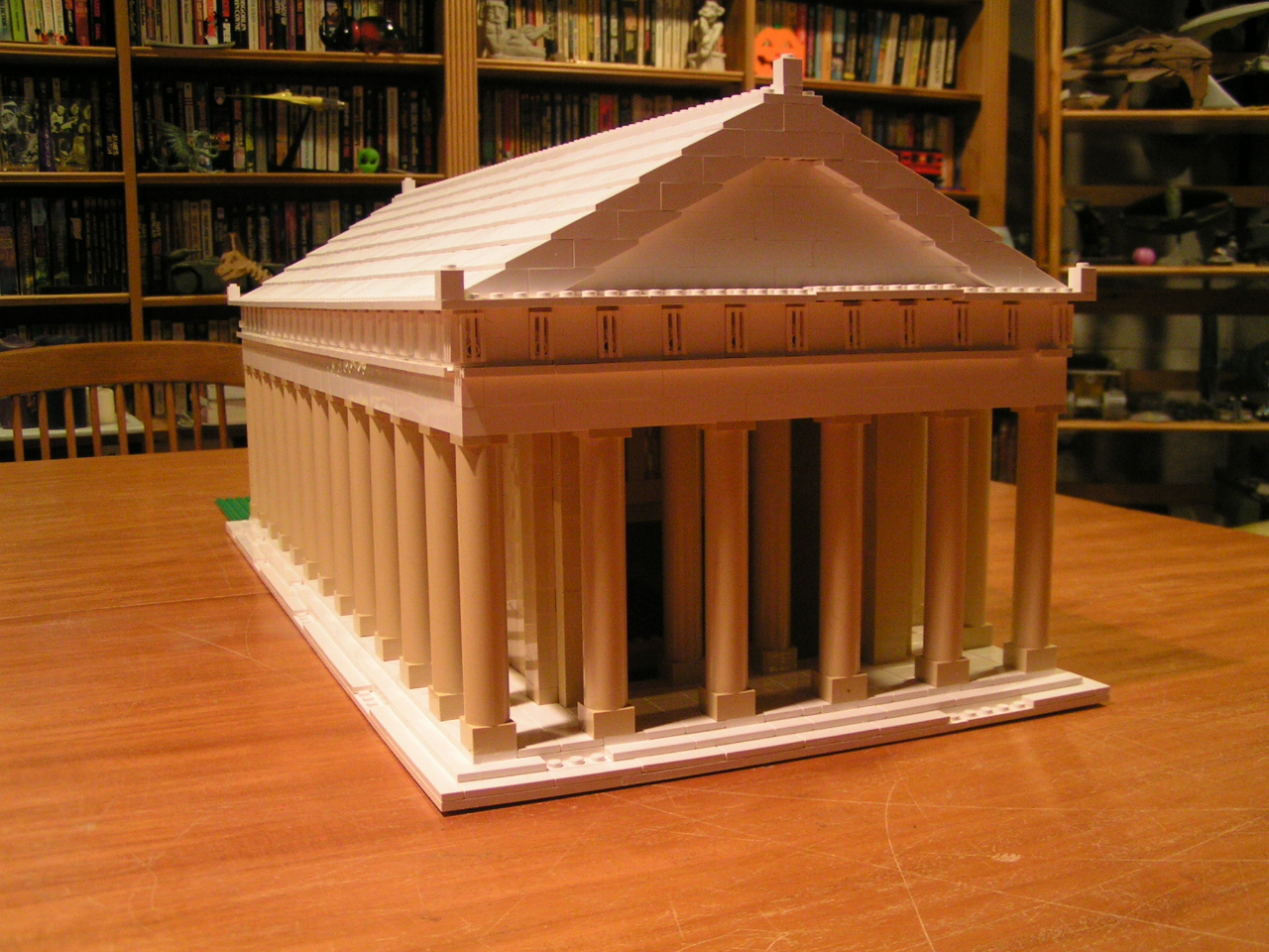 greektemple0002.jpg