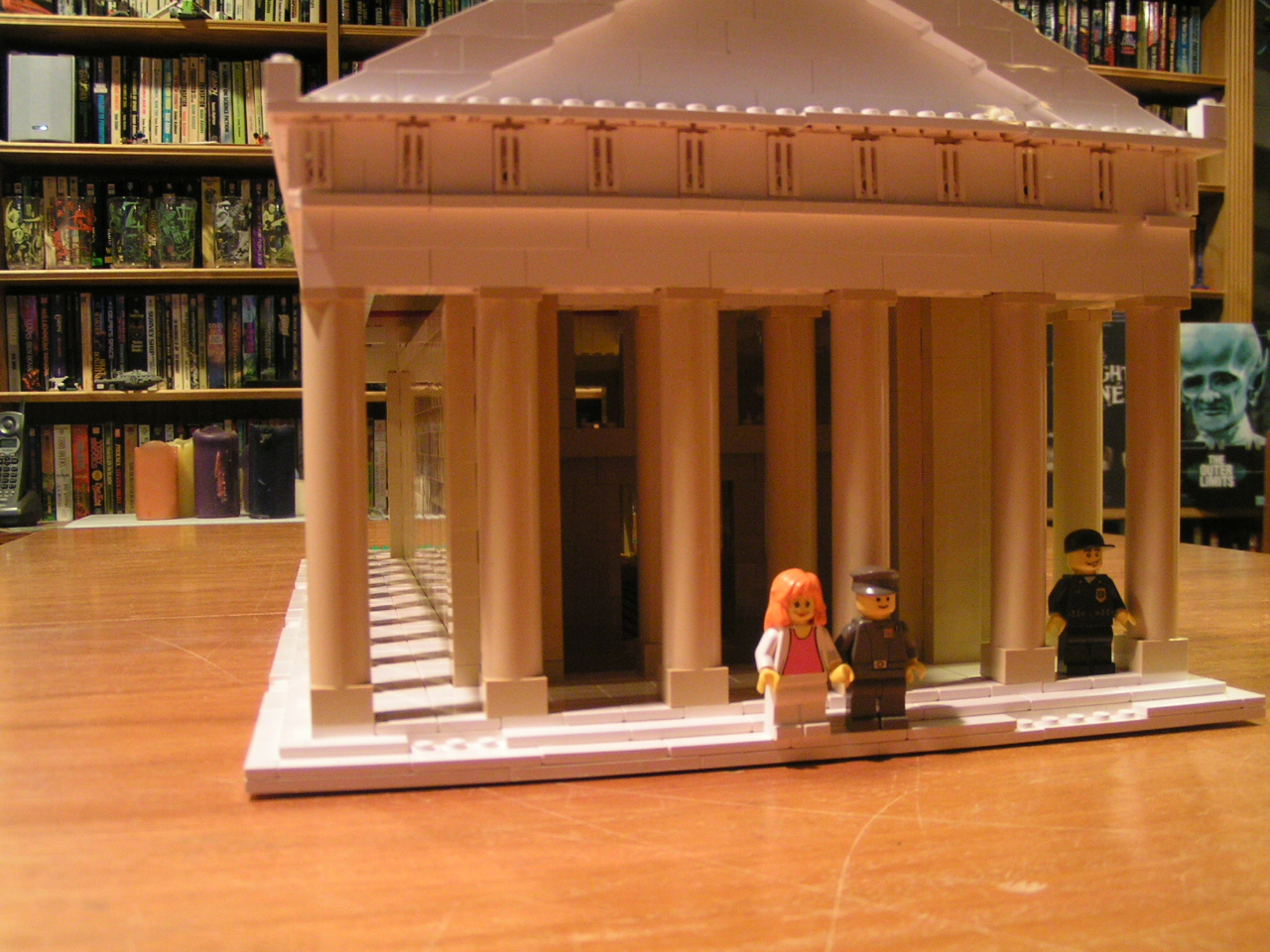 greektemple0003.jpg