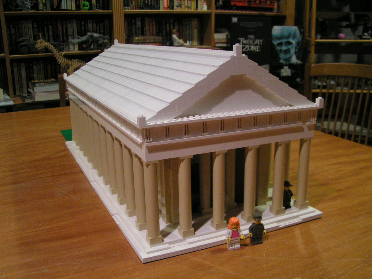 greektemple0004.jpg