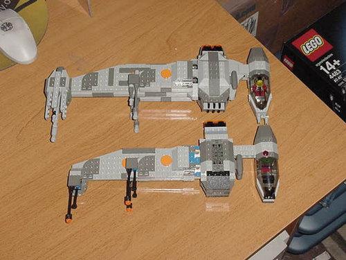 rsz_40-b-wing-comparison.jpg