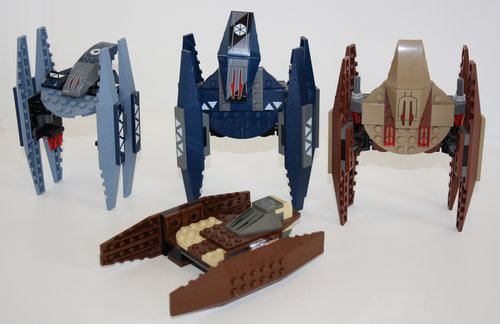 rsz_droid-fighters-comparisons.jpg
