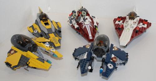 rsz_jedi-starfighters-full-picture-spread.jpg