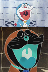 doraemon_scary_vocals.png