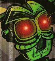 mask_of_age.png