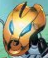 mask_of_fusion.png