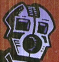 mask_of_undeath.png