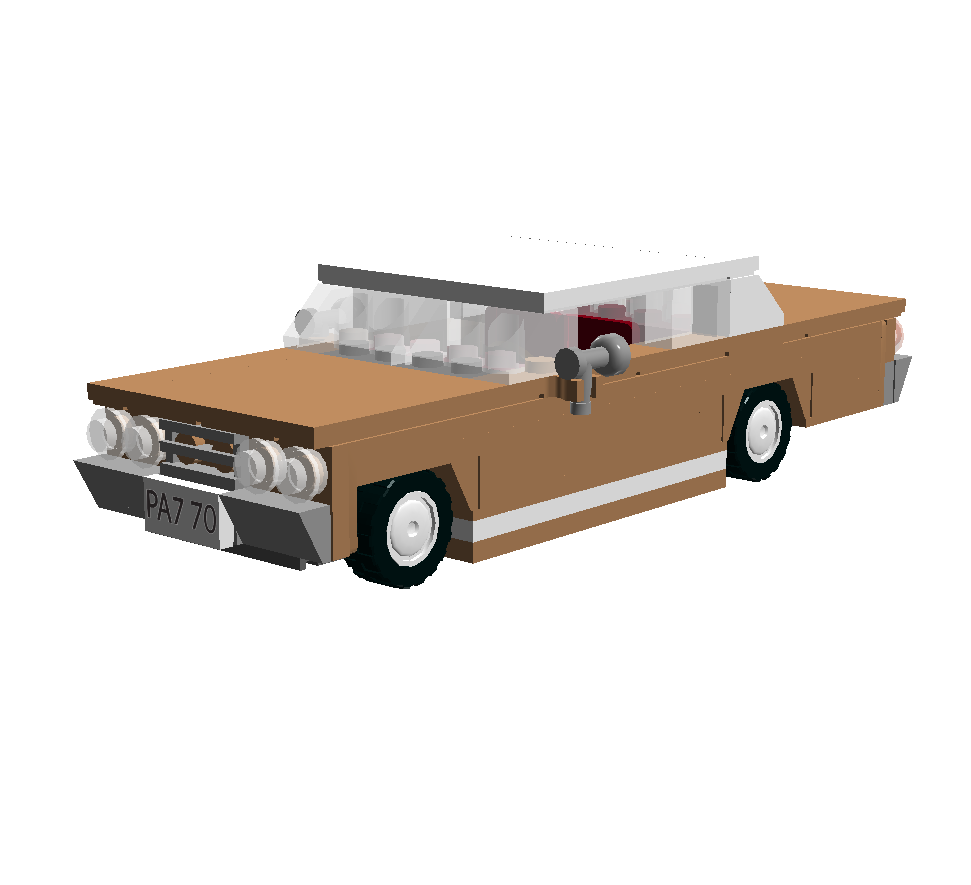 chevy_impala_1964.png