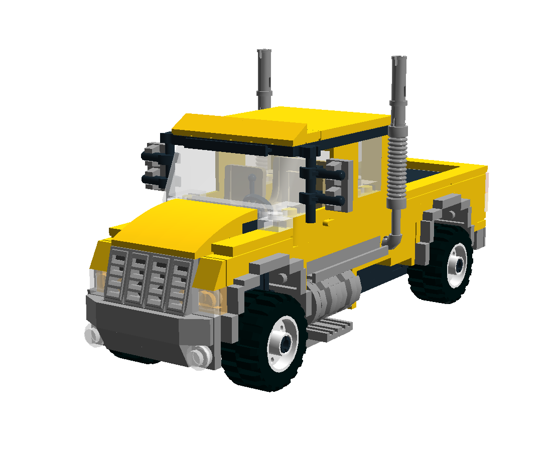 international_cxt_heavy_truck.png