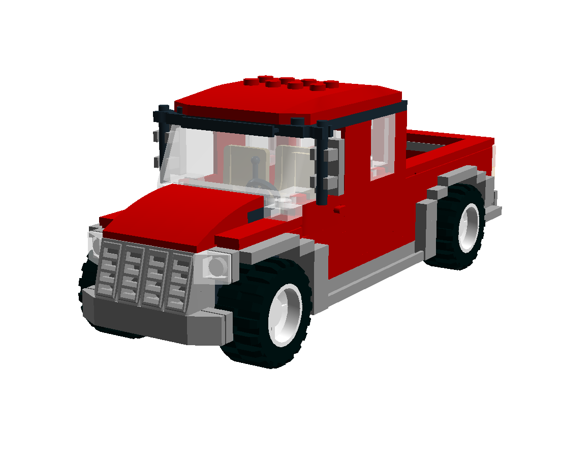 international_cxt_light_truck.png