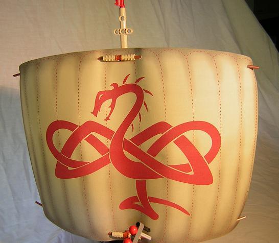 Viking Ship Sail Designs Related Keywords amp Suggestions