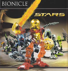 http://www.brickshelf.com/gallery/Dino-Rahi/BIONICLE-2010/Previous-ads/bionicle10_previus_ad.000.png