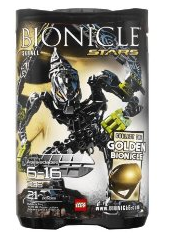 bionicle10_previus_ad.001.png