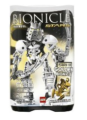 bionicle10_previus_ad.004.png