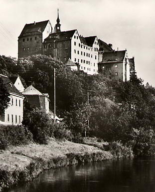 c-colditz-river.jpg