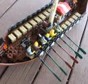 05-09-28-lego_viking_ship2.jpg