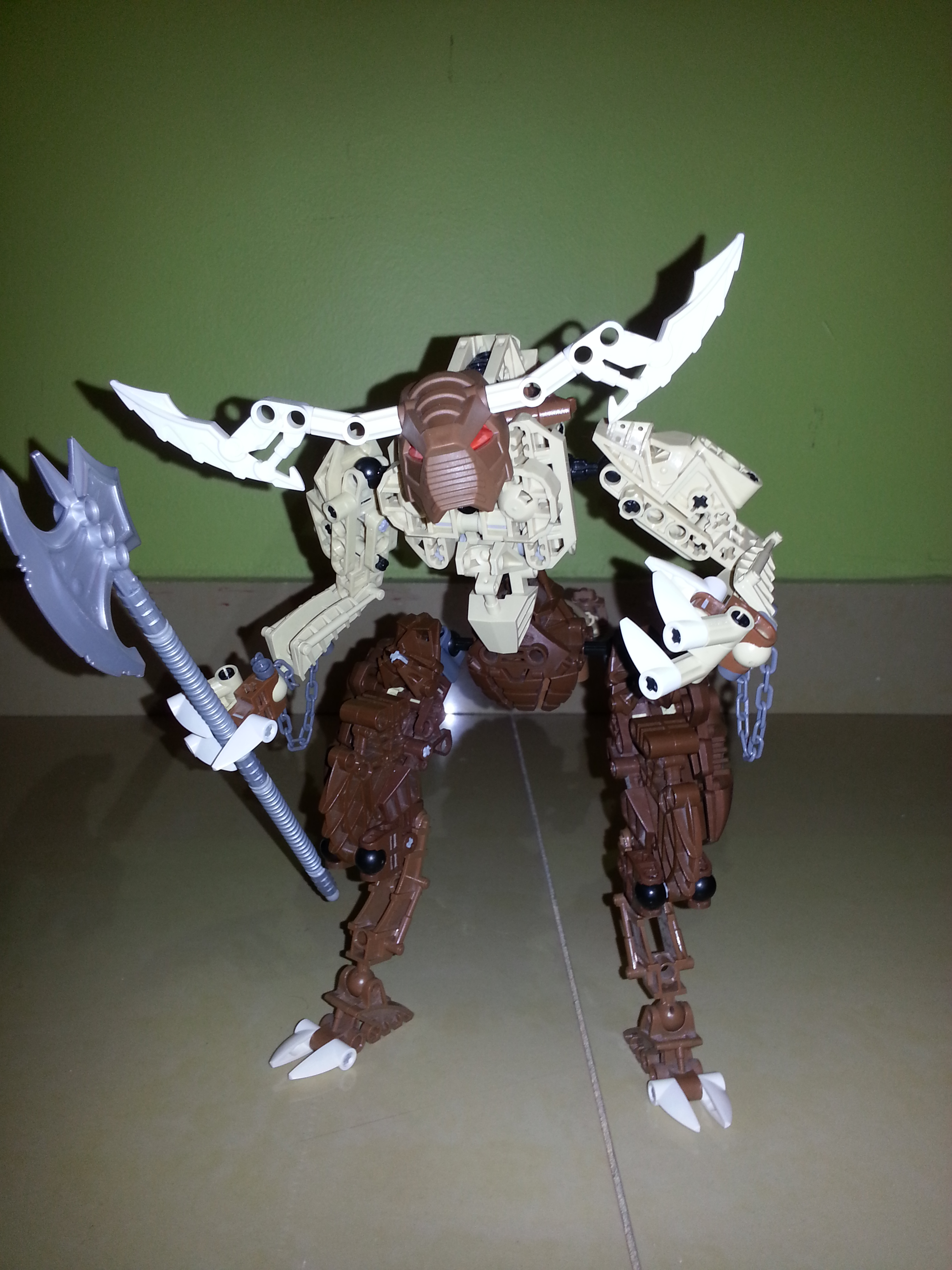 minotaur_front_updated.jpg