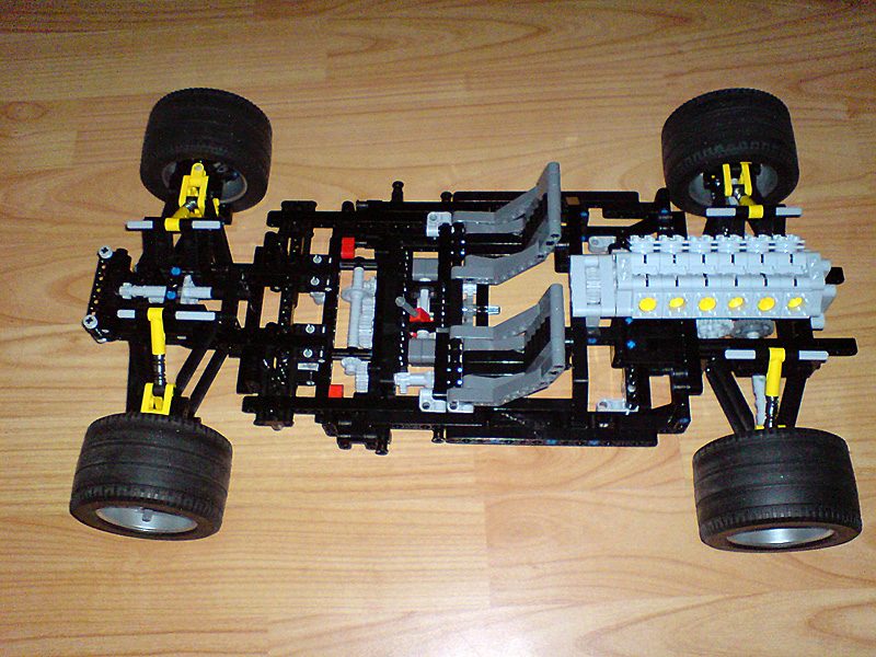 chassis-03.jpg