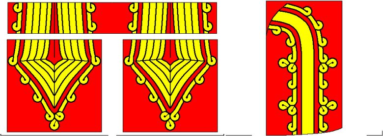 7o_capitano_gradi_uff._decal.jpg