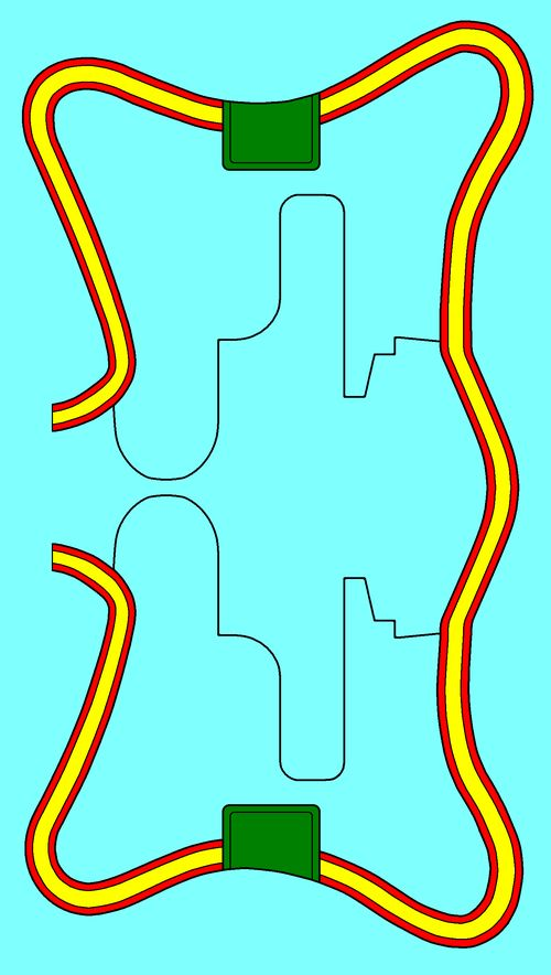 sabraque__decal.jpg