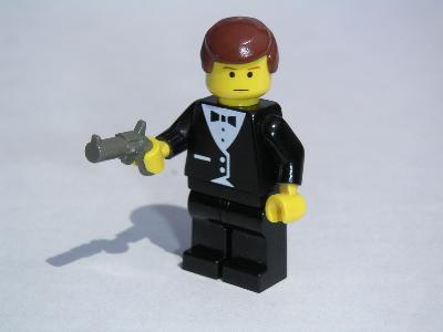 http://www.brickshelf.com/gallery/Dunechaser/Bond007/aaa_thumbnail.jpg