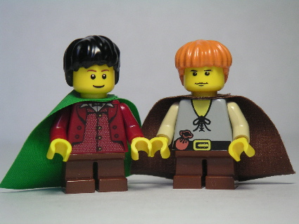006-frodo_and_samwise_gamgee.jpg