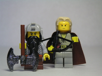 013-gimli_and_legolas.jpg
