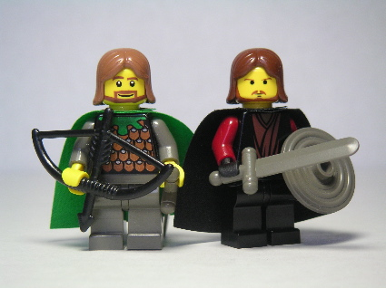020-faramir_and_boromir_of_gondor.jpg