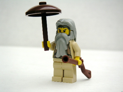 "The image ""http://www.brickshelf.com/gallery/Dunechaser/Literature/defoe-robinson.crusoe.jpg"" cannot be displayed, because it contains errors."