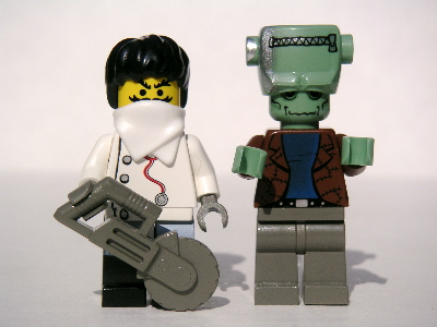 shelley-victor.frankenstein.and.monster.jpg