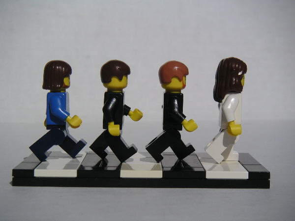 the.beatles.1.jpg