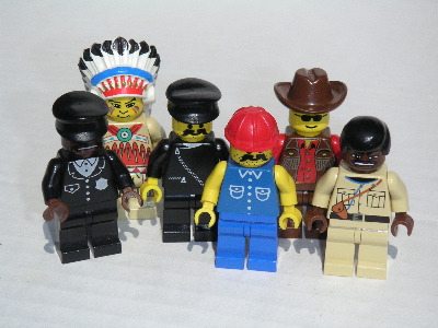 village.people.jpg