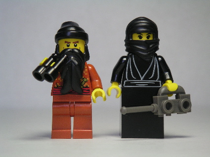 850_beard_and_burka.jpg