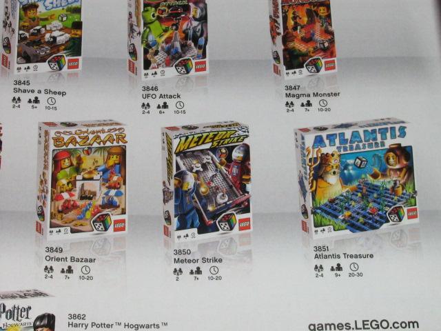 new_games.jpg