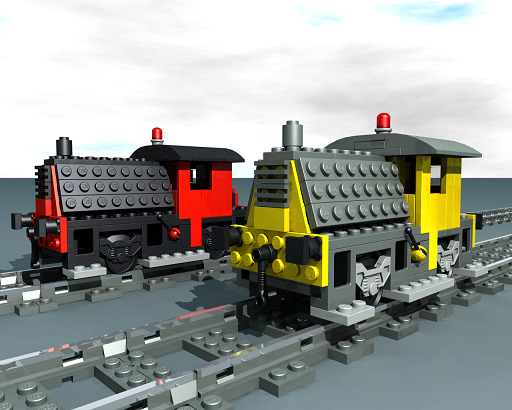twoshunters_small.png