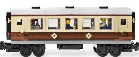 en-carriage-200.png